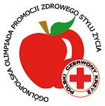 Images: logo_olimp.jpg